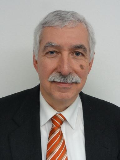 Ihr Anwalt in Augsburg: Rechtsanwalt & Fachanwalt Thilo Robeller