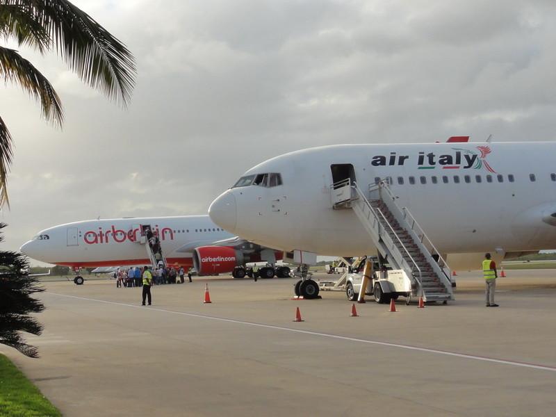 Piloten-Streik bei Lufthansa beendet
