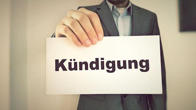 Ihr Anwalt und Fachanwalt für Arbeitsrecht in Augsburg