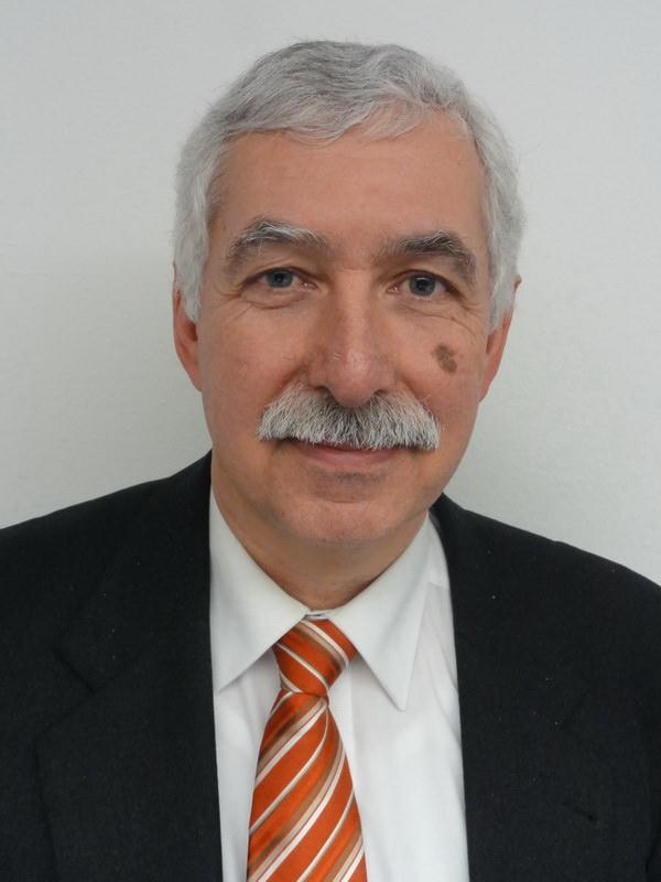 Rechtsanwalt Thilo Robeller (in Bürogemeinschaft)
