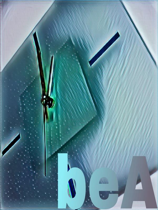 besonderes elektronisches Anwaltspostfach (beA)