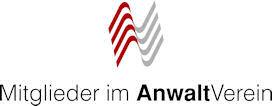 Ihre Rechtsanwälte in Augsburg: Mitglieder im Augsburger Anwaltverein