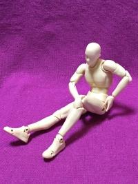 あなたの股関節の痛み・筋肉痛の原因は腰にあるかもしれません
