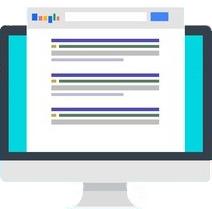 Suchmaschinenmarketing mit Google Adwords