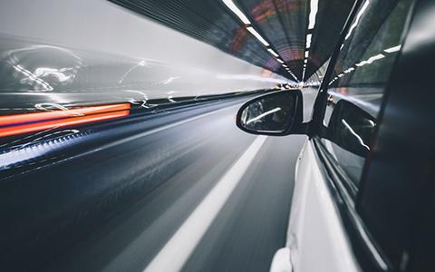 車両電気性能評価