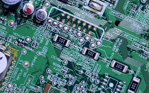 車載ECU ハードウェア設計・評価