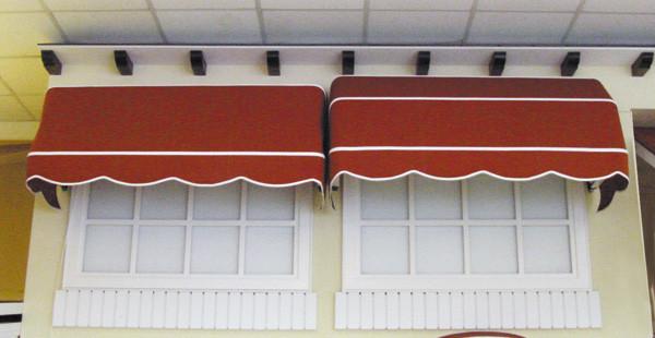toldos ventanas pamplona