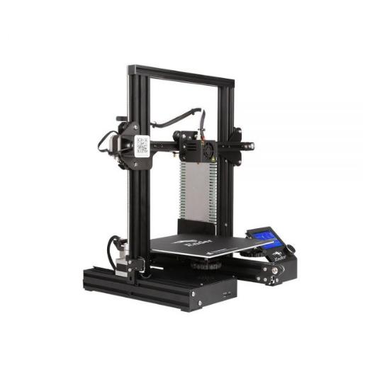 Impresora 3D Creality Ender3