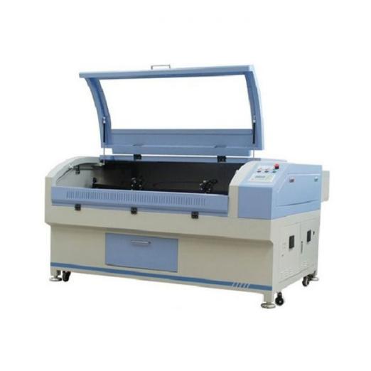 Grabadora Laser CO2