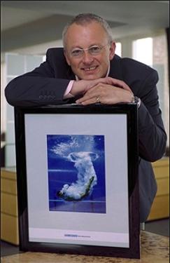 Sven Simon Preis 2000