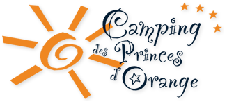 CAMPING LE PRINCE D'ORANGE