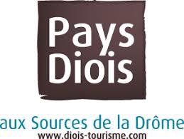 .diois tourisme