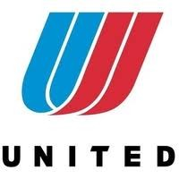 ユナイテッド航空(UA)