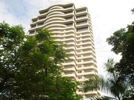 フローラルチェンマイコンドミニアムFloral Chiang Mai Condominium