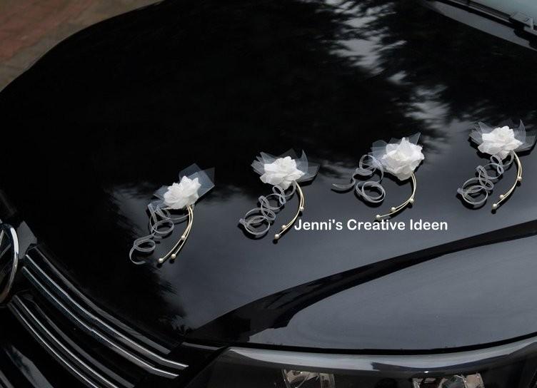 Shop Jennis Creatives Webseite