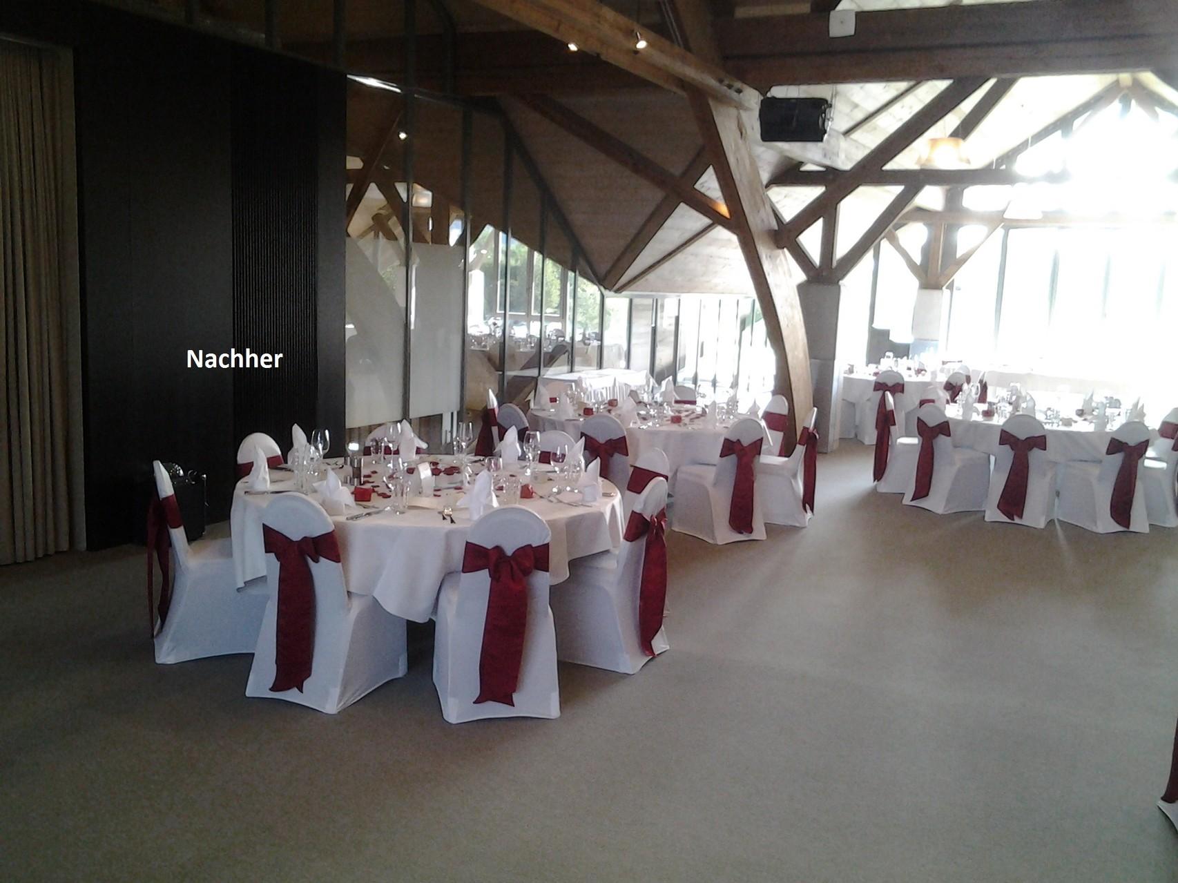 Hochzeit August 2014