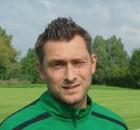 Nils Reckemeier möchte mit seiner U23 erfolgreich in die Rückrunde starten