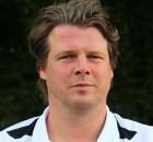 Trainer Ulf Kliche erwartet eine schwere Partie in Hannover