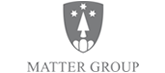 Matter Group AG