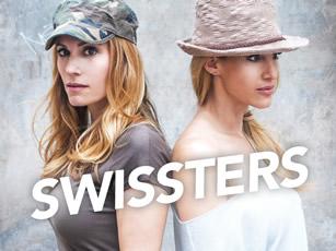 SWISSTERS