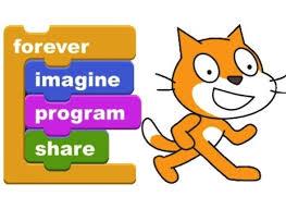 プログラミング教室 Scratch