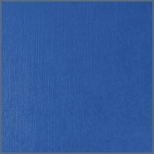 Efalin 105 blau