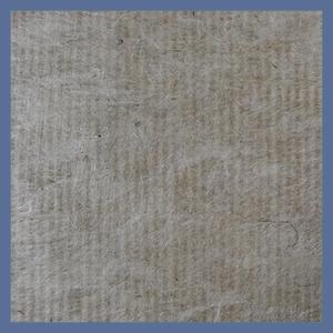 Bhutan-Papier