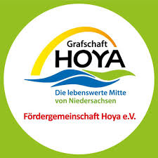 Fördergemeinschaft Grafschaft Hoya e.V.