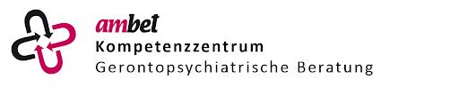 ambet- Kompetenzzentrum Gerontopsychiatrische Beratung, Braunschweig