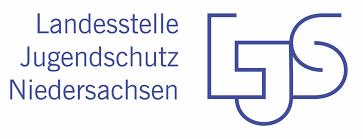 Landesstelle für Jugendschutz Hannover
