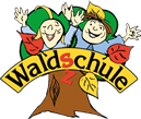 Außenstelle WAldschule Salzgitter Bad