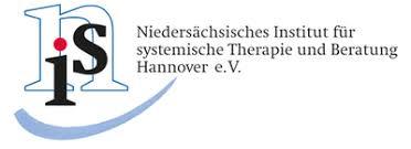 Niedersächsiches Institut für sydtemsiche Therapie und Beratung