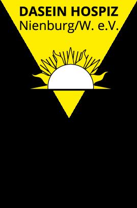Dasein Hospizverein Nienburg/Weser e.V.