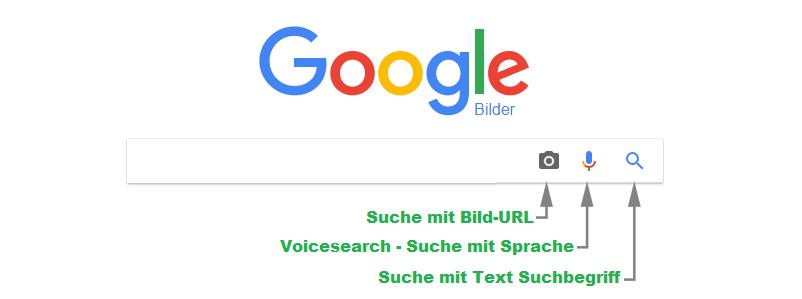 Bilder für die Google Suchmaschine - seo-webseiten-beratung.de