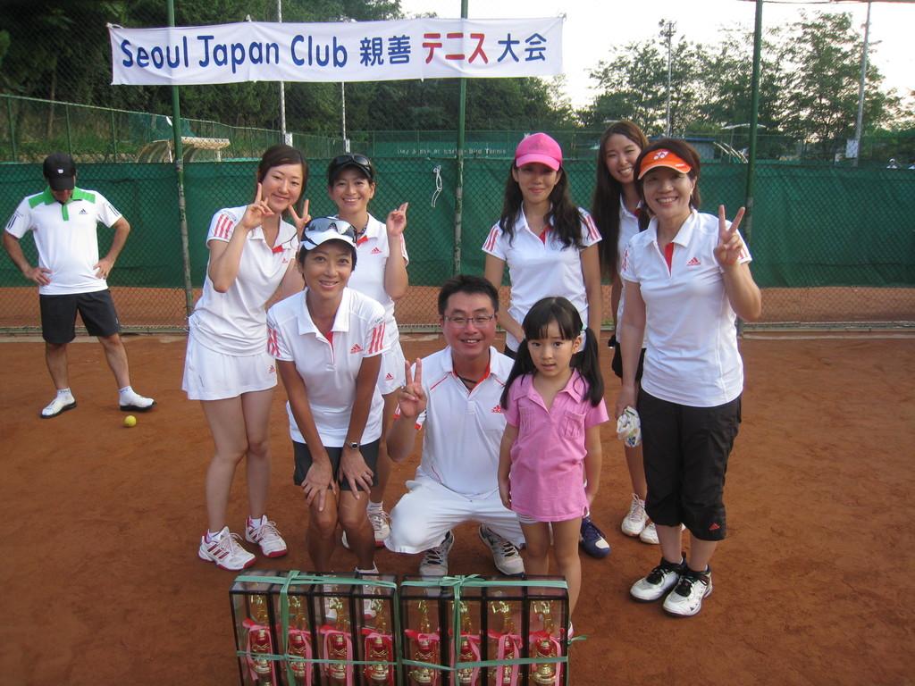 2012年8月26日 Cチーム完全勝利おめでとうございます^^