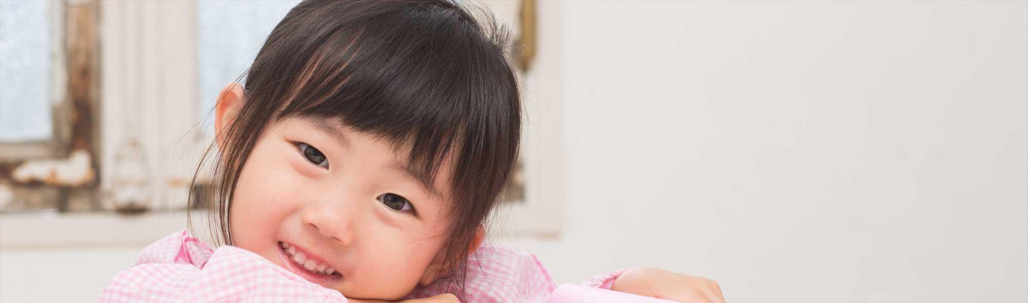 【家族カウンセリング講座内容】子どもの能力を聞き出すコツ 「3つほめて1つ伸ばす!」の実践で大人も子どもも幸せに