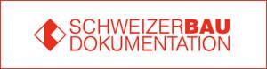 Link zu Schweizer Bau Dokumentation