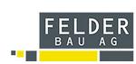 Felder Bau AG