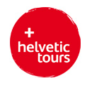 Helvetic Tours
