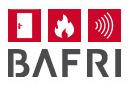 Bafri AG