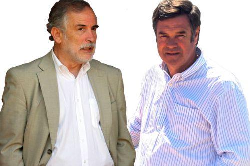 Foto: El Pulso