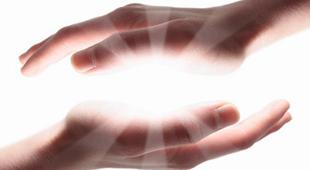 Energie der Hände, Reiki Ausbildung für den Bezirk Bruck an der Leitha und 1110 Wien