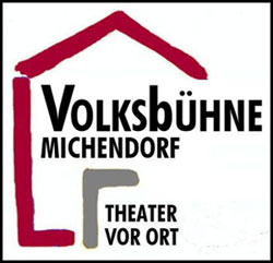 Logo Voklsbühne