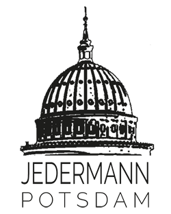 logo Jedermann