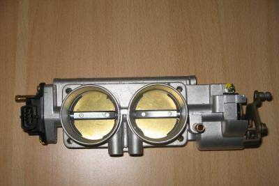 Opel Sintra 3.0 CD Drosselklappe