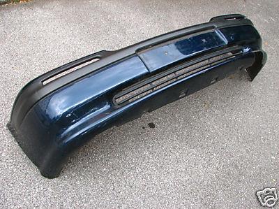 Opel Sintra Stoßstange Vorne