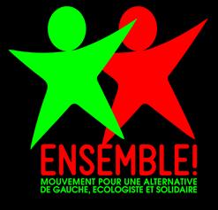 ENSEMBLE! 06 prend position pour la liste « Oui la Provence! »