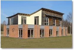 Foto: igbv - Standort Lüneburg