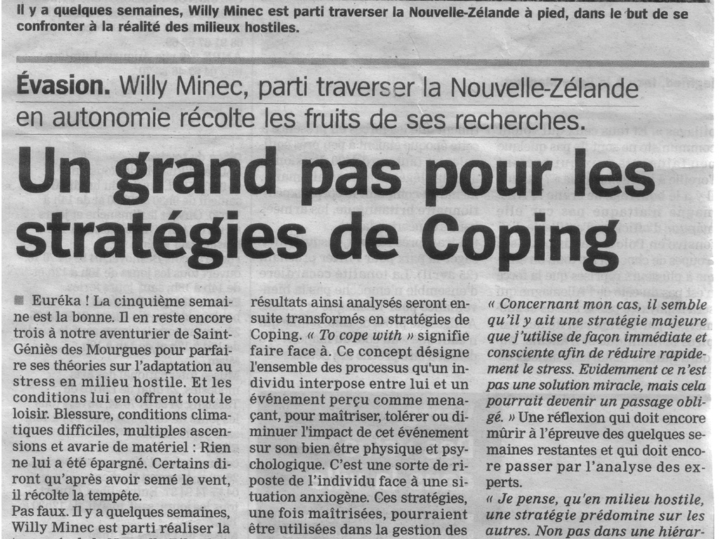 article_nouvelle_zelande_willy_minec_5
