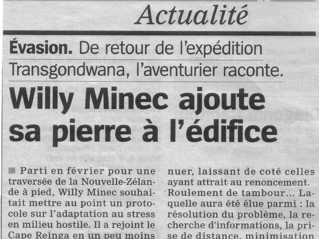 article_nouvelle_zelande_willy_minec_6